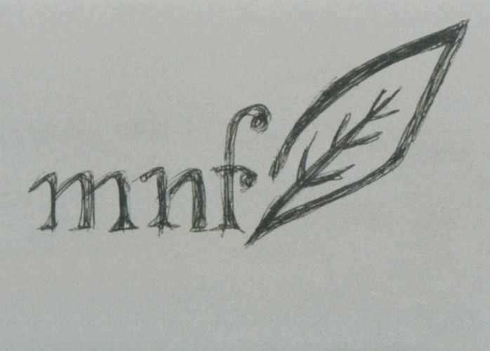 marie noelle fontain_2003_logo mostra