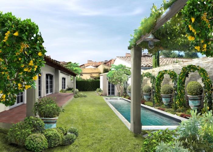 mayson du pay_Saint Tropez_giardfino sud 2