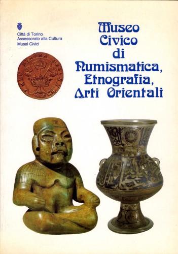 museo civico di numismatica_1989_catalogo