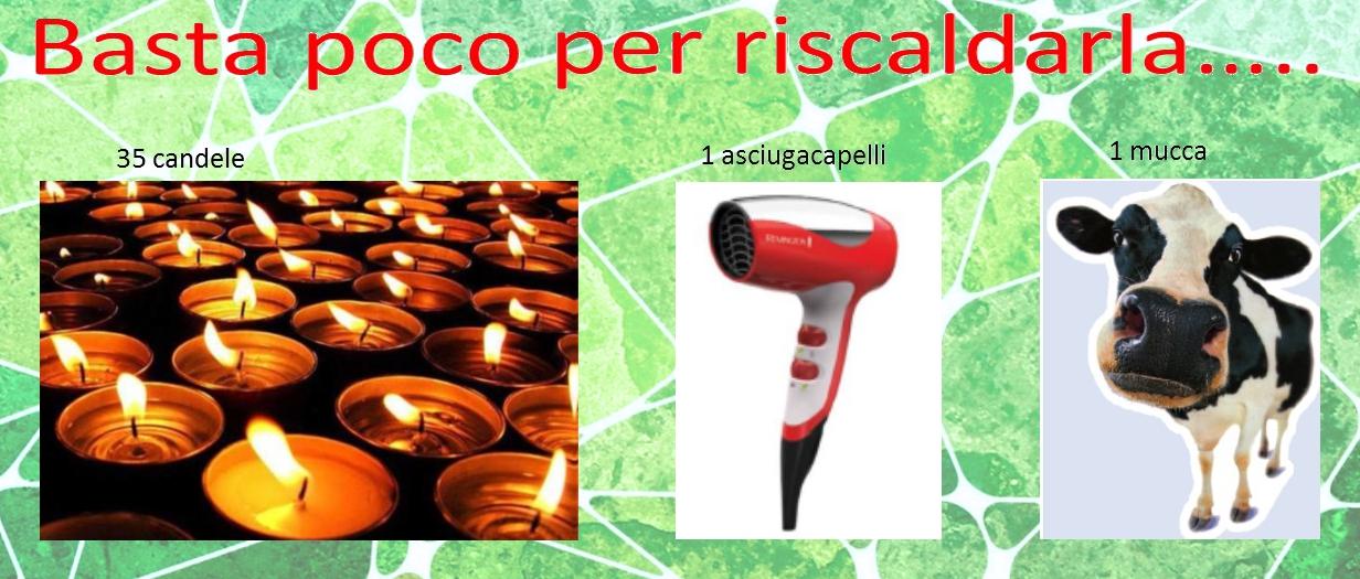 passivhaus-tiberio-rispsrmio-economico