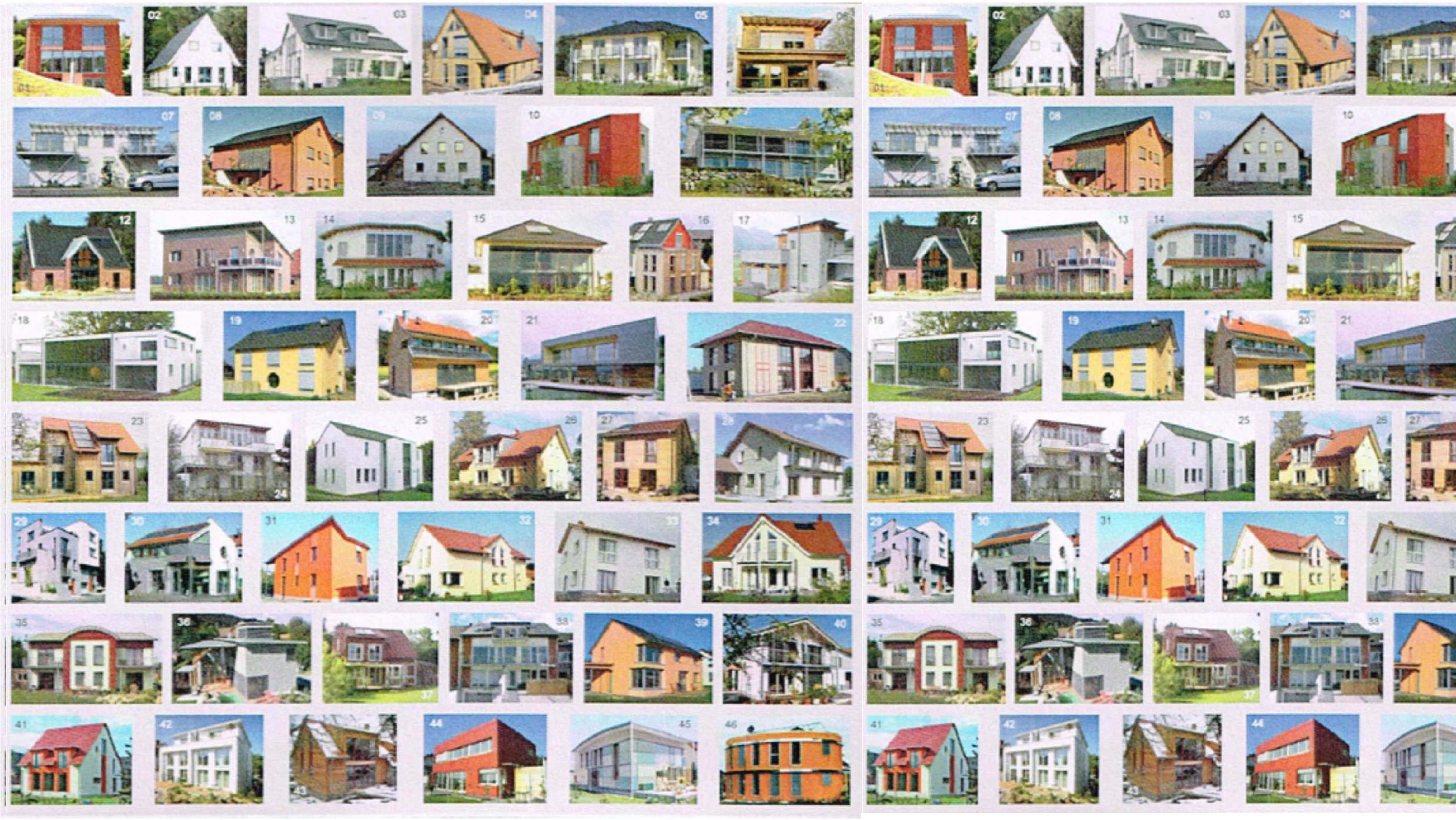 passivhaus-tiberio-tipologia-case-edifici