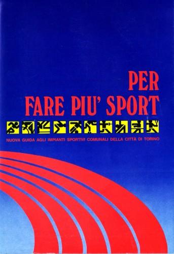 per fare più sport_1986
