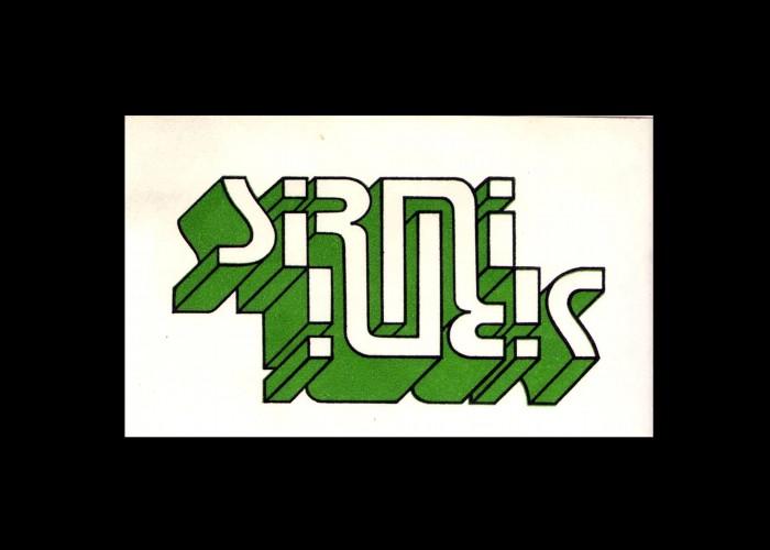 sirmi_logo
