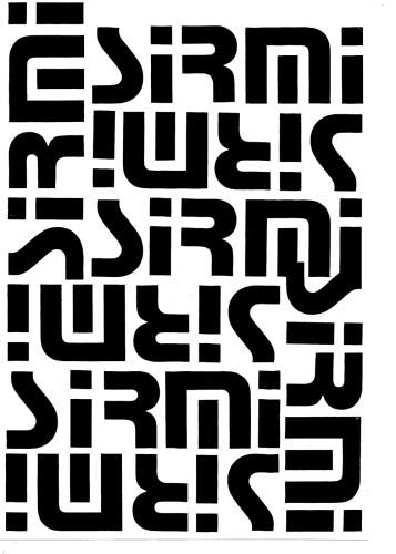 sirmi_pagina pubblicitaria logo