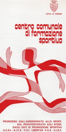 sport e servizio sociale2