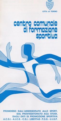 sport e servizio sociale3