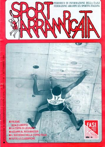 sportarrampicata_n1-1994