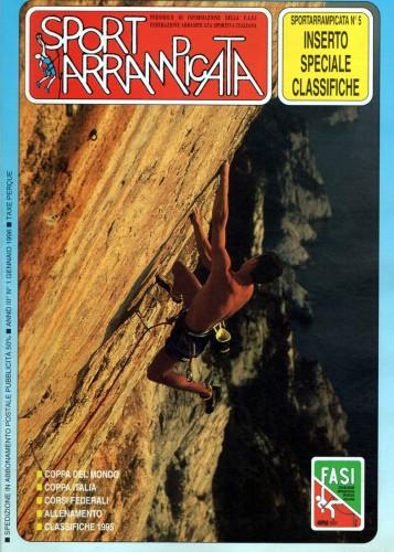 sportarrampicata_n1-1996