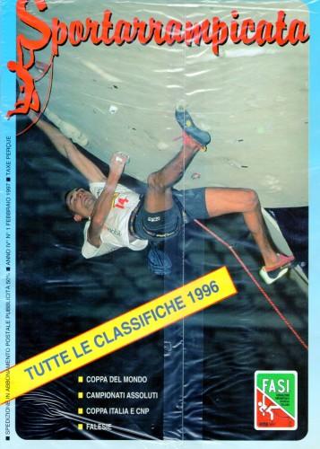 sportarrampicata_n1-1997