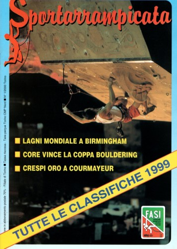 sportarrampicata_n1-2000