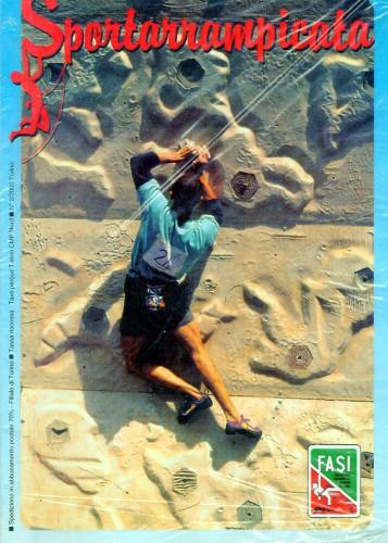 sportarrampicata_n2-2000