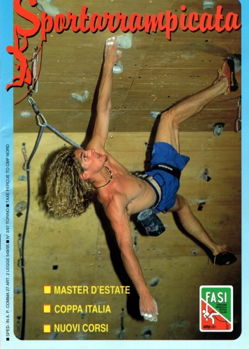 sportarrampicata_n3-1997