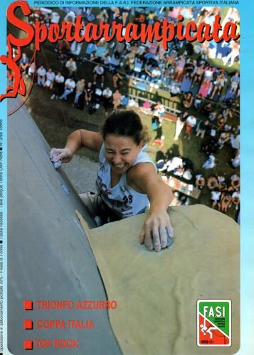 sportarrampicata_n3-1998