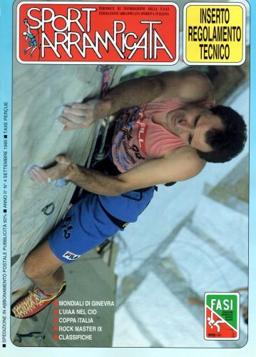 sportarrampicata_n4-1996