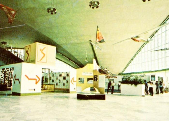sportuomo torino 80_1980_palavela_torino_mostra 6