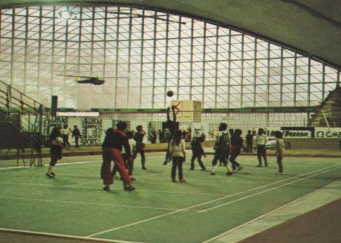 sportuomo torino 80_1980_palavela_torino_pallavolo