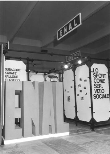 stand ENAL_maggio1975_fronte scritta