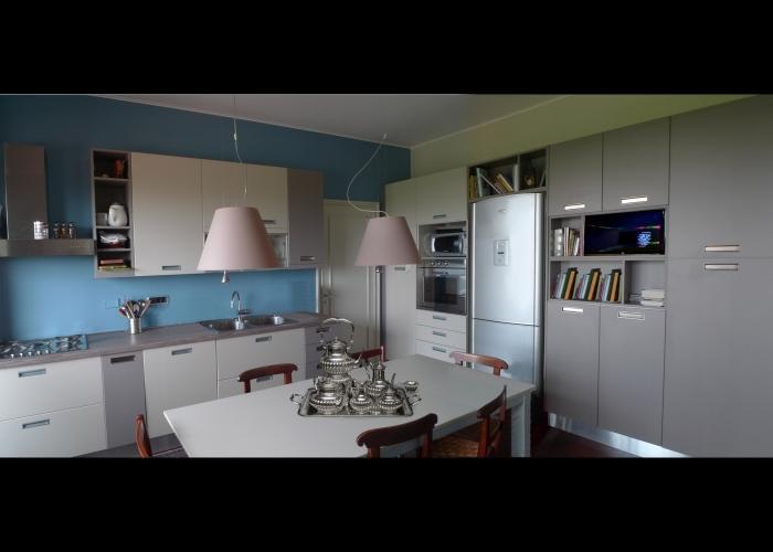 studioArchitetturaTiberio_appartamentoMPF_2014_cucina 1