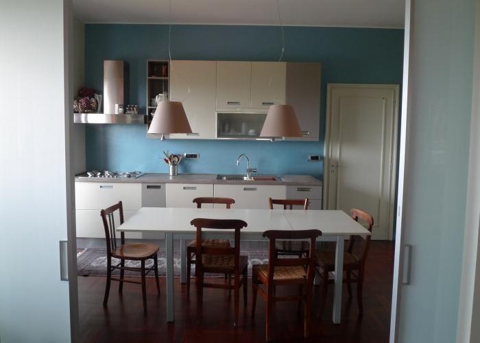 studioArchitetturaTiberio_appartamentoMPF_2014_cucina 2