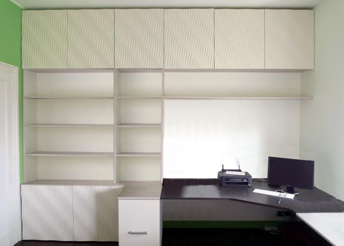 studioArchitetturaTiberio_appartamentoMPF_2014_mobiler MPF