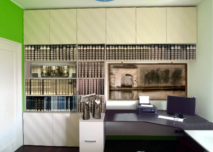 studioArchitetturaTiberio_appartamentoMPF_2014_studio