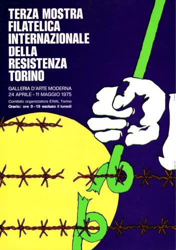 terza mostra filatelica internazionale_1975_manifesto