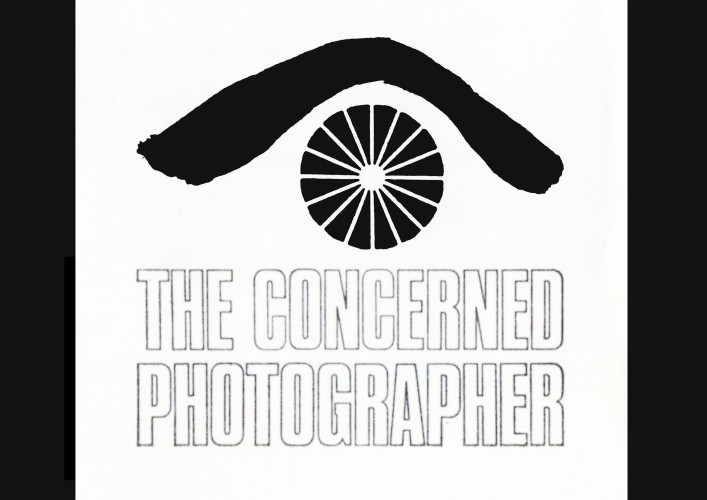 the concerned photograf_logo_197x