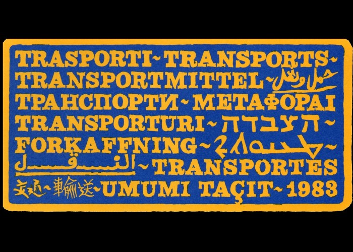 trasporti pubblici torinesi_1983