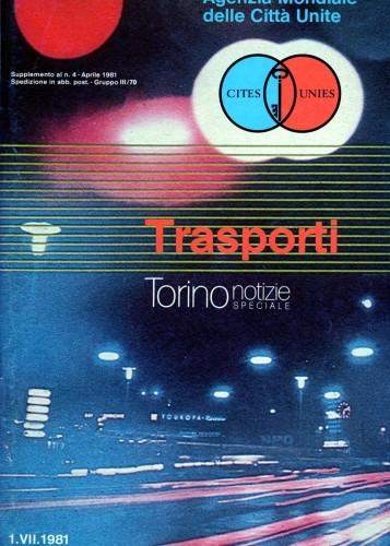 trasporti rivista_1981