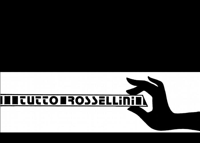 tutto rossellini_logo_197x