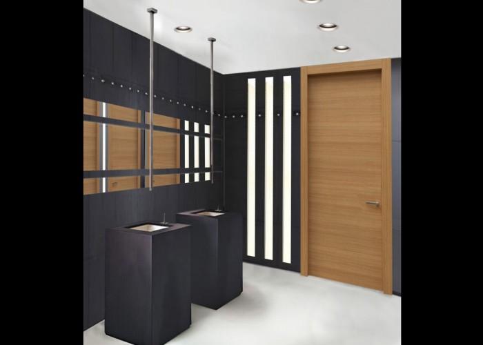 ufficio FT_Milano_2012_bagno