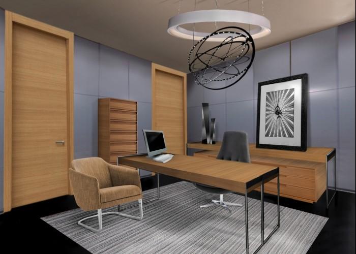 ufficio FT_Milano_2012_boss office