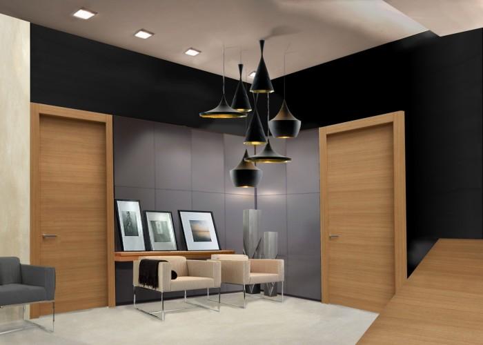ufficio FT_Milano_2012_lobby