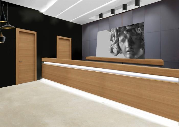 ufficio FT_Milano_2012_lobby reception
