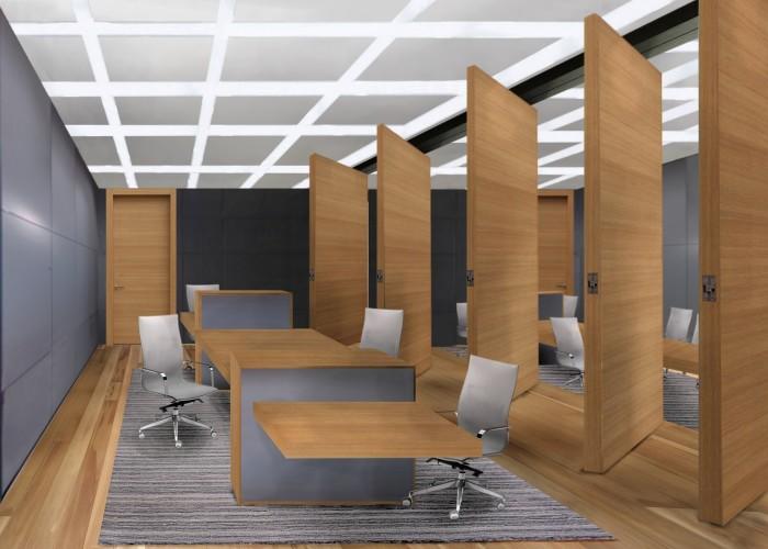ufficio FT_Milano_2012_ufficio comune 2