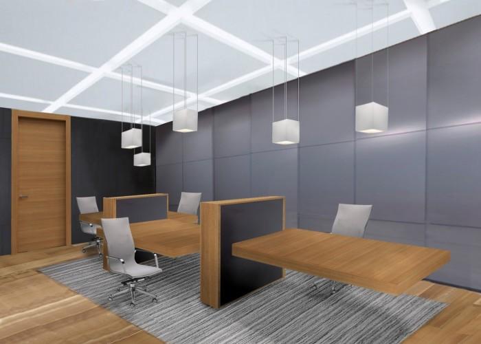 ufficio FT_Milano_2012_ufficio comune ombre