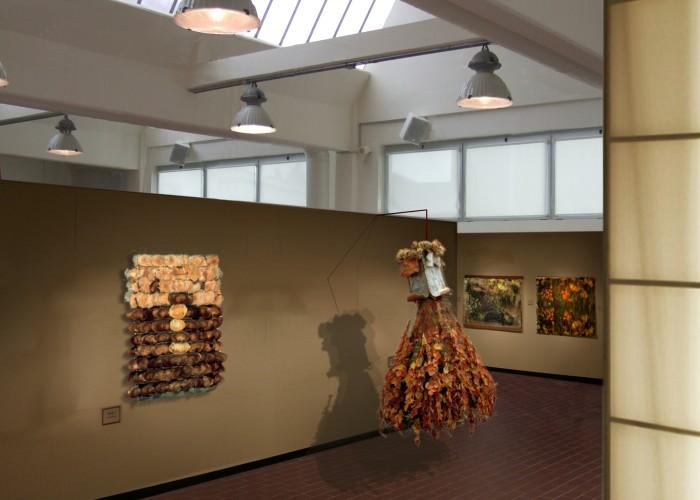 unire i fili_2010_sala espositiva polo culturale_chieri_3