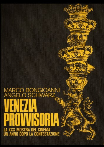 venezia provvisoria_copertina_