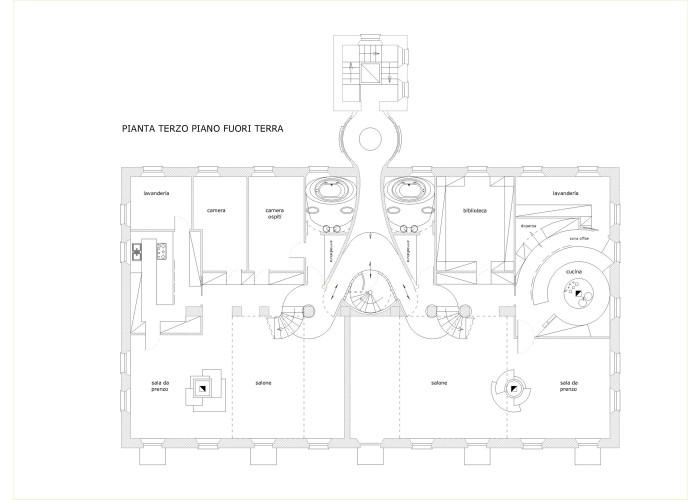 vigna ZO_Torino_pianta 3ft