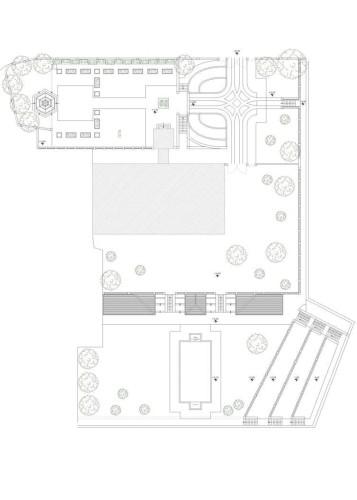 vigna ZO_Torino_planimetria